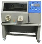 贵州厌氧培养箱YQX-II微生物细菌培养箱