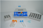 陕西汉中恒温金属浴JT100-2室温+5℃ ~ 150℃