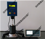 沥青布氏旋转粘度试验仪-供求商机-布氏旋转粘度试验仪