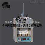 GB沥青赛波特粘度试验仪-结构特点