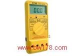 网线检测仪 网线测定仪 多功能网线测试仪
