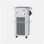 东京理化冷却水循环装置_CA-1116A(原CA-115A)冷却器型号价格