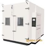 LHH-1000GSD综合药品稳定性试验箱