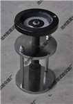 SYL-2矿物棉压样器-压样器-技术标准
