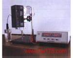 程控比热容测量仪 程控比热容测定仪 程控比热容检测仪