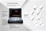迈瑞M6S便携式彩色多普勒超声诊断系统