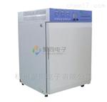 甘肃二氧化碳培养箱HH.CHP-01远红外底价销售
