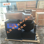 MTSH-24沥青混合料动态疲劳试验机-