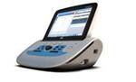 自动中耳分析仪美国GSI 39 声阻抗仪