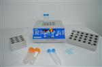 四川广元JT100-2干式恒温器厂家招商