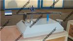 土工布厚度仪-试验方法+安装调试