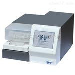 上海巴玖自动酶标洗板机SAF-505H洗板机参数性能