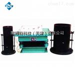 LBT振动台法试验装置-专业生产