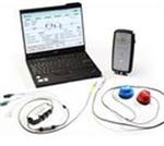 加拿大VIVOSONIC Aurix快速听性脑干反应测试仪