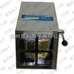 厂家招商加热灭菌型均质器JT-12甘肃
