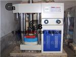 GB 耐热性悬挂装置-GB/T328.15-2007