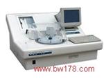 全自动生化分析仪 生化分析仪 生化检测仪