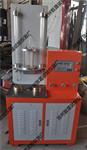 土工膜渗透系数测定仪-质量保证