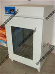 紫外线老化箱-安装与调试