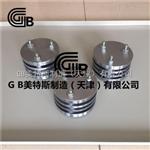 GB橡胶压缩永久变形装置-GB/T7759.1-2015