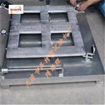 陶瓷砖综合测定仪-检测流程