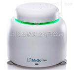 MyGo Pro 光谱荧光定量PCR仪_ 荧光定量pcr仪使用说明