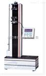 单柱液晶万能拉力实验机价格