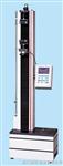 液晶显示万能拉力试验机最新报价