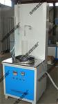 土工合成材料垂直渗透仪_SL235-2012垂直渗透仪