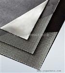 骏驰出品低硫增强柔性石墨复合板JB/T6628-2008