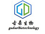 人多肽YY(Peptide-YY)ELISA检测试剂盒供应商