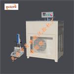 高低温沥青针入度仪_试验标准