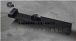 GB加热伸缩测定仪~JC/T500-92