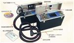 便携式红外烟气分析仪