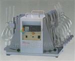 四川成都分液漏斗振荡器JTLDZ-6产品说明书