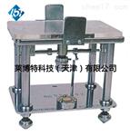 LBT平行板粘度计-试验标准