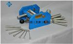 LBT漆膜弯曲试验器- 试验标准