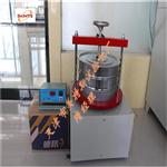 矿物棉振筛机_ GB/T5480-2008矿物棉实验振筛机