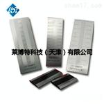LBT刮板细度计-大量供应