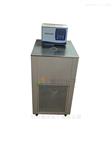 重庆高低温恒温槽JTGD-05200-15产品说明书
