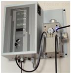 固定(在线)式沼气分析仪