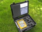 GA2000/GA2000plus便携式沼气分析仪