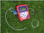 Biogas Check便携式沼气分析仪