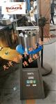 不燃性测试炉_GB/T5464操作规范TJSMTS不燃性测试炉