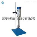 LBT高速剪切机- 试验标准