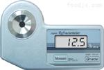 食品果实糖度测定仪