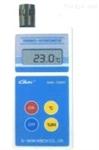 温湿度测定仪