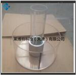 LBT水泥混凝土路面透水系数测定仪- 功能概述