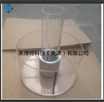 LBT透水砖透水系数测定仪-试验范围