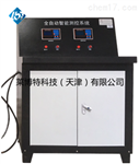 LBT全级配混凝土渗透系数测定仪-自产自销